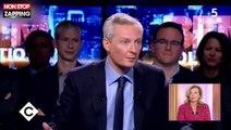 Valérie Trierweiler : comment elle a résisté à la tempête médiatique (vidéo)
