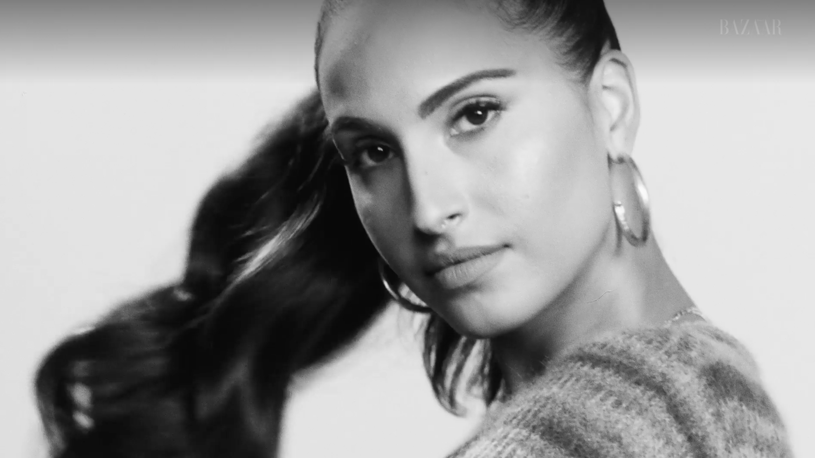 Snoh Aalegra Talks New Music and Her Dream Collaboration | On the Rise