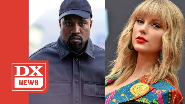 "Taylor Swift Calls Kanye West ""Two-Faced"" Over Infamous ""Famous"" Phone Call"