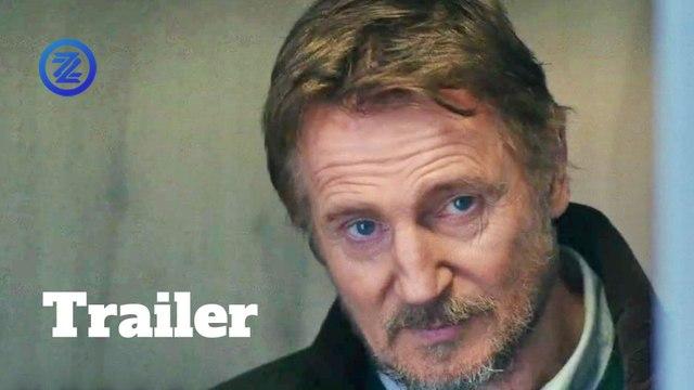Ordinary Love Trailer #1 (2019) Liam Neeson, Lesley Manville Romance Movie HD