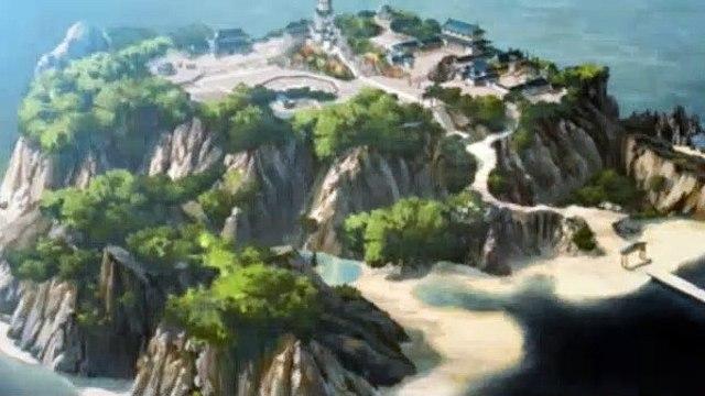 Avatar The Legend of Korra S03E01 A Breath of Fresh Air