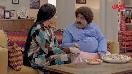 كومه دي | ريوك أبو كرش.. 10 وجبات كراعين وبصلة