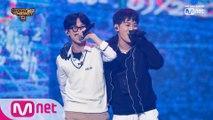 [풀버전] 문제 - 서동현 (Feat. 쿠기(Coogie)) @본선 8강 Full ver.
