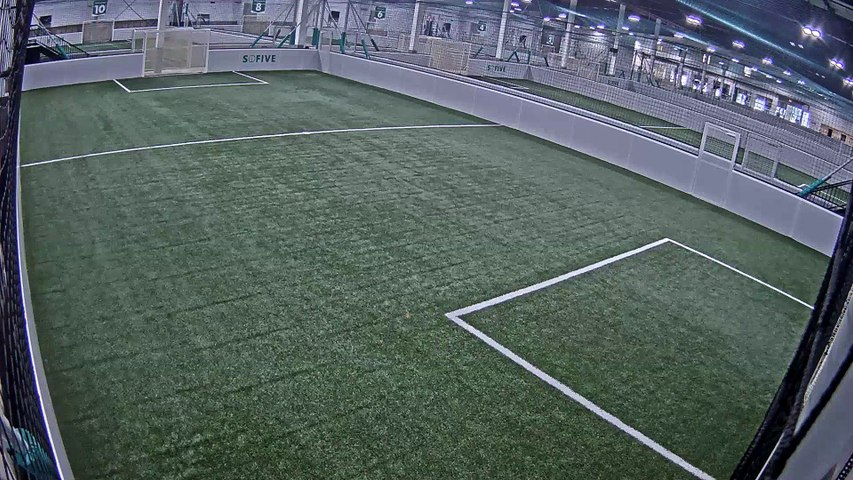 09/20/2019 14:00:01 - Sofive Soccer Centers Brooklyn - Stamford Bridge