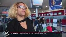 XL Airways : la série noire des compagnies françaises