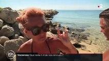 Amours de vacances : ces Français racontent leurs histoires