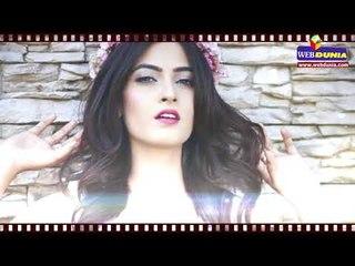 Ragini MMS Returns.. actress Karishma Sharma's latest photoshoot
