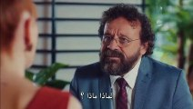 مسلسل الطبيب المعجزة الحلقة 2 كاملة مترجمة للعربية - القسم 2
