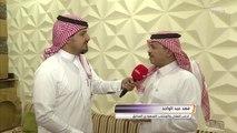 نظرة على كلاسيكو الكرة السعودية بين الهلال والاتحاد في دوري كأس الأمير محمد بن سلمان