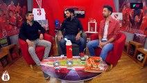 """#IRTV Fede Domínguez """"Situaciones como la de Pablo Pérez viví un montón"""""""