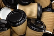 California Coffee Shops Ditch Disposable To-Go Cups for Reusable Metal Options