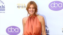 Michelle Stafford 2019 Daytime Beauty Awards Red Carpet