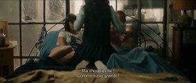 Extrait du film Lucky Day - En français
