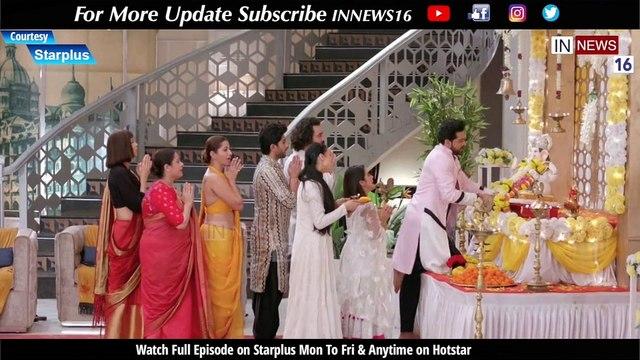 Today Full Episode || Divya Drishti || 21 Sep.