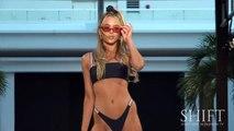 Collection - Miami Swim Week 2019 Bikinis Fashion