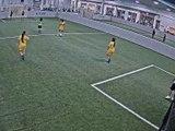 09/20/2019 21:00:01 - Sofive Soccer Centers Brooklyn - San Siro