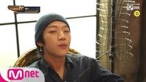 [SMTM8] 'Sold Out' MV - 영비 (Feat. 빈첸)
