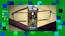 About For Books  Dog Man: For Whom the Ball Rolls (Dog Man, #7)  For Kindle