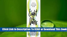 [Read] Eight Dates: Essential Conversations for a Lifetime of Love  For Online