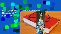About For Books  The Metropolitan Museum of Art: Masterpiece Paintings Complete