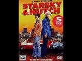 STARSKY E HUTCH---9---UCCIDETE HUGGY BEAR