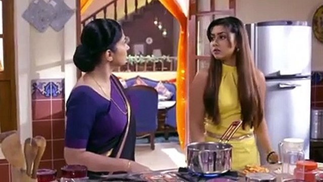 Tujhse Hai Raabta 20th September 2019 Full Episode