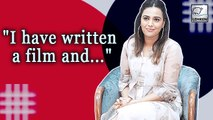 Actor Swara Bhaskar Turns Producer? Details Revealed