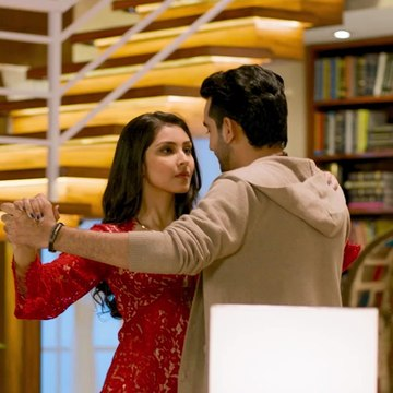 Aaj Se Pehle | Ekta Hindi Movie | Official Song Promo | Armaan Malik | Daboo Malik | Robin Sohi | Navneet Kaur Dhillon  | Suman Reddy | BS Production house
