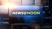 NEWS AT NOON, SEPTEMBER 21st | Oneindia News