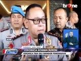 Veronica Koman Buron, Resmi Masuk DPO