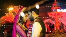 Top Class Pakistani Wedding Sadaf & Ali Wedding Highlight