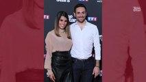 The Voice Kids : Manon bouleverse Karine Ferri et le jury en confiant avoir été harcelée à l'école