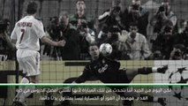حصري: كرة قدم: كاكا يسترجع أسوأ اللحظات له في دوري الأبطال
