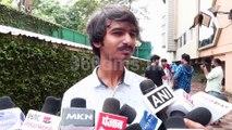 Public Review of Movie of The Zoya Factor   Dulquer Salmaan   Sonam Kapoor