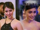Beautiful Justice: Pagpapanggap ni Brie bilang si Lovi Poe | Episode 10