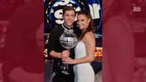 Danse avec les stars : quel danseur, ou danseuse, détient le record de victoires de l'émission ?