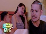 Bubble Gang: Gay friend knows best