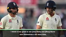 England won't make wholesale changes after Ashes draw - Strauss