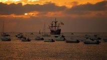 La Spagna ricorda la scoperta di Ferdinando Magellano a 500 anni dalla partenza