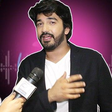 माधव देवचके ने शेअर केल्या Lehren सोबतच्या खास आठवणी | Bigg Boss Marathi 2