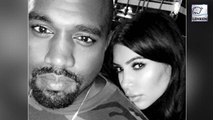 Kim & Kanye Accused Of Animal Harassment By Wyoming Wildlife Officials!