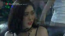 Đánh Cắp Giấc Mơ Tập 37 - Bản Chuẩn - Phim Việt Nam VTV3 - Phim Danh Cap Giac Mo Tap 38 - Phim Danh Cap Giac Mo Tap 36