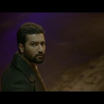 Arijit Singh- Pachtaoge