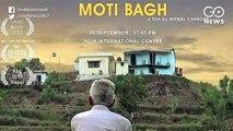 Documentary Based On The Life Of Uttarakhand Farmer Nominated For Oscars