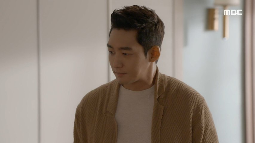 [the golden garden] EP39, Arrive at home, 황금정원 20190921