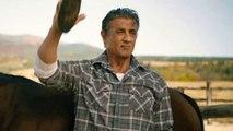 Rambo: Last Blood: Vengeance (Featurette)
