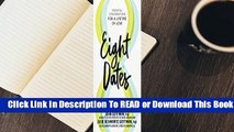 [Read] Eight Dates: Essential Conversations for a Lifetime of Love  For Trial