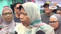 KPKT akan bantu penduduk Paya Jaras miliki rumah PPR