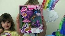 My Little  Pony - Kinder Ovo Surpresa