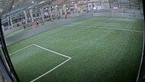 09/21/2019 10:00:01 - Sofive Soccer Centers Rockville - San Siro